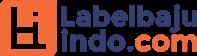 Label Baju Indo
