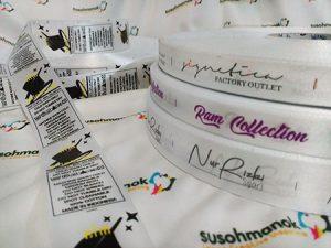 label kaos di lombok tengah